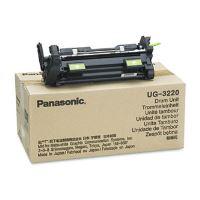 Válec Panasonic UG-3220, UF490, UG-3220-AU, černý, originál