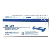 Toner Brother TN-1090, HL-1222WE, DCP-1622WE, black, originál