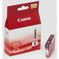 Cartridge Canon CLI-8R, originál 1