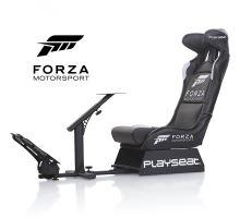 Herní sedačka Playseat Forza Motorsport PRO