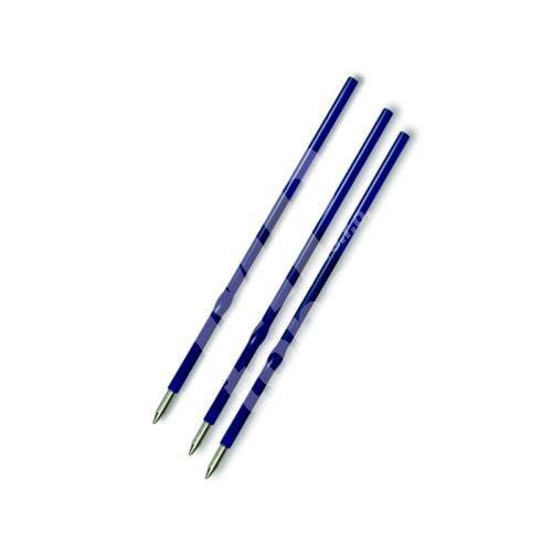 Náplň pro pero 4406 modrá 3
