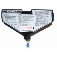 Toner Toshiba T85P, BD 3810, 1310, 3910, černý, 1x200g, originál