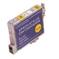 Cartridge Epson T044440, Logo 2