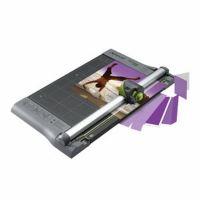 Kotoučová řezačka papíru Rexel SmartCut A425 4in1