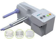 Výrobník vzduchových polštářů pro balení DSB WIAIR 3000
