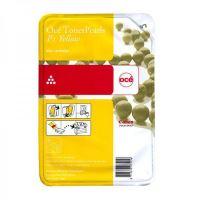 Toner Océ 1060011490, CW 600, yellow, 7503B015, originál