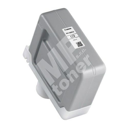 Cartridge Canon PFI-1300CO, 0821C001, chroma optimizer, originál 1