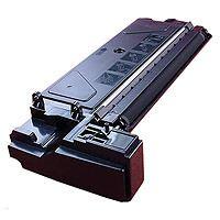 Toner Xerox Work Center 106R00586 PRO 412, M15i, černý, originál