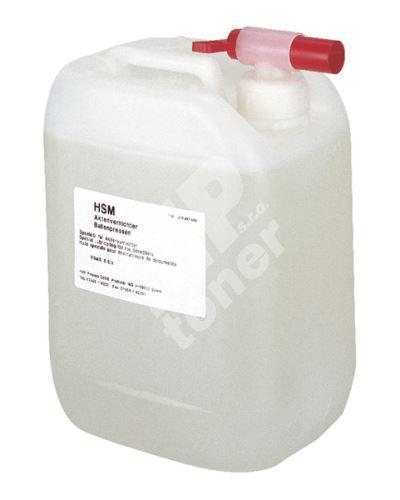 Olej HSM mazací olej 5l (1 235 997 501) 1