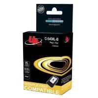 Kompatibilní cartridge Canon PG-540XL, Pixma MG2150, 3150, black, UPrint, Armor