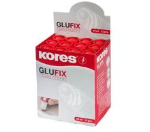 Lepidlo Kores Glufix 50ml