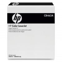 Image transfer kit HP CB463A Color LaserJet CP6015 CM6030 CM6040MFP, originál