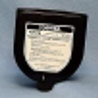 Toner Toshiba T2510, BD 2510, 2550, černý, 1x450g, originál
