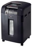 Skartovačka Rexel Auto+ SmarTech 600X, 4x40mm 3