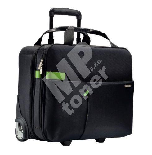 Cestovní kufr na kolečkách Leitz Complete 1