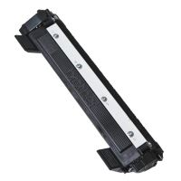 Kompatibilní toner Brother TN-1030,TN-1050 DCP-1510, 1512, HL-1110, 1112, black,