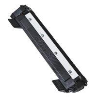 Kompatibilní toner Brother TN-1030, TN-1050, DCP-1510, HL-1110, 1112, black, MP print