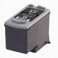 Inkoustová cartridge Canon PG-37, IP 1800 černá, originál