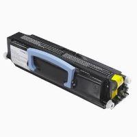 Toner Dell 1720 MW558, černá, originál