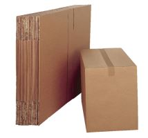 Kartony krabice HSM Securio B35, (1 920 995 200)