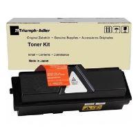 Toner Triumph Adler 1T02P10TA0 P-2540, black, originál