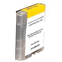 Kompatibilní cartridge Brother LC970/1000Y UNIV. DCP130C, DCP135C, DCP150C, DCP540CN Armor