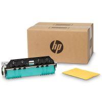 Odpadní nádobka HP B5L09A, OfficeJet MFP X585, X555, originál