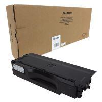 Odpadní nádobka Sharp MX-607HB, MX-3050N, MX-3060N, MX-3070N, originál