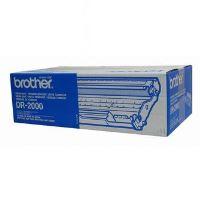 Válec Brother DR-2000, HL 20x0, MFC 7420, originál