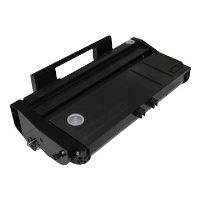 Kompatibilní toner Ricoh 407166, Aficio SP100, SP100E, black, MP print