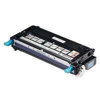 Toner Dell 3130CN, cyan, H513C, 593-10290, originál