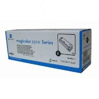 Toner Minolta Magic Color 2300DL, černý, 1710-5170-05, originál