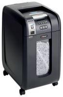 Skartovačka Rexel Auto+ SmarTech 300X, 4x40mm 3