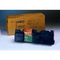 Toner Kyocera TK-30H, FS 7000, 7000+, DP2800, 8000, 9000, černý, originál