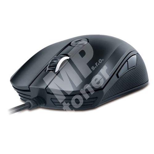 Genius myš GX GAMING Scorpion M8-610, černá 1