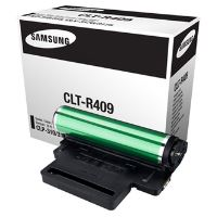 Válec Samsung CLP-310, 310N, CLP-315, černý, CLT-R409, SU414A, originál