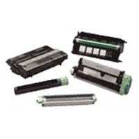 Maintenance kit Kyocera MK-170, FS-1320D, 1702LZ8NL0, originál