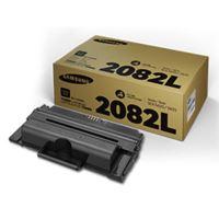 Toner Samsung MLT-D2082L, SCX-5635FN, SCX-5835, black, SU986A, originál