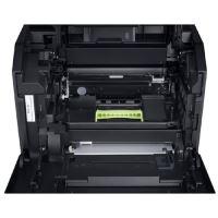 Válec Dell B5460dn, B5465dnf, 724-10525, black, originál