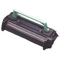 Kompatibilní toner Epson C13S050010, EPL 5700L, EPL 5800L MP print