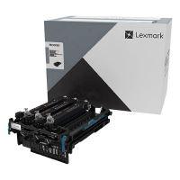 Válec Lexmark 78C0Z50, C2240, C2325, C2425, C2535, CX421, CMYK, originál