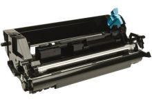 Developer Kyocera DV-130,FS-1100/1300/1028/1128, black, 302HS93021, originál