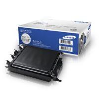 Přenosový pás Samsung CLP-T660B, CLP-610ND, 660N, 660ND, black, ST939A, originál