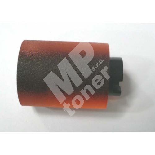 Transfer roller Konica Minolta, A00J563600, PC-405, originál 1