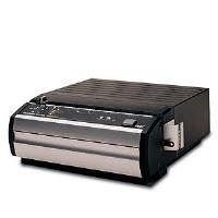 Děrovací stroj GBC MP2500iX
