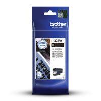 Inkoustová cartridge Brother LC3239XLBK, MFC-J5945DW, MFC-J6945DW, black, originál