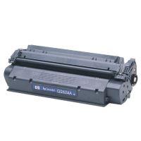 Toner HP Q2624A, LaserJet 1150, black, 24A, originál