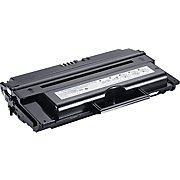 Toner Dell 1815, RF223 černý, originál