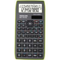 Kalkulačka Sencor SEC 150 GN
