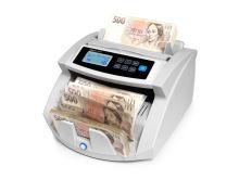 Počítačka bankovek Safescan 2210, 115-0495 5